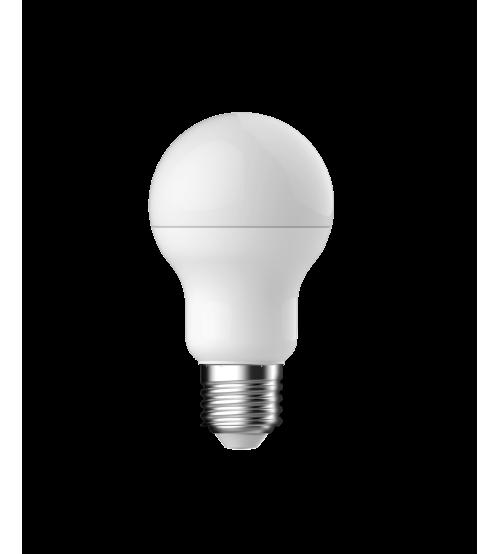 Energetic SupValue 14.3W Dimmable LED 6500K Daylight E27 Edison Screw Lamp